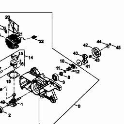 Buy genuine polini minicross clutch drum needle bearing 144 145 002