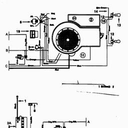 wiring diagram for mtd lawn tractor 604 electrical wiring diagrams mtd mower wiring diagram wiring diagram single cylinder mtd008011 spares for lawnflite 604 mtd solenoid wiring use two fingers to