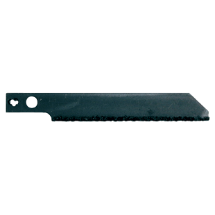Jigsaw Blades - A-85765 - Power Tool Spares