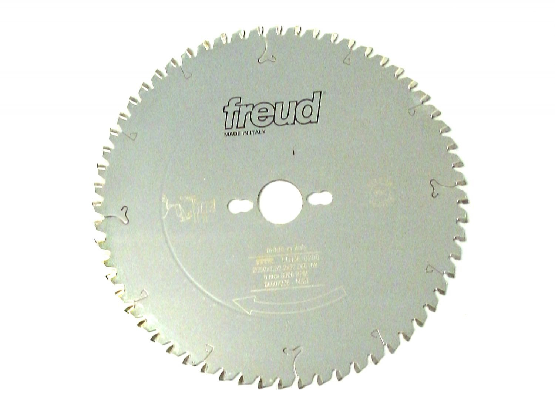 Makita 266024-8 M6X20 Hex Socket Head Bolt For Circular Saw